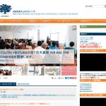 Ashoka Japan