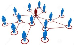 wowapp ネットワーク拡大図