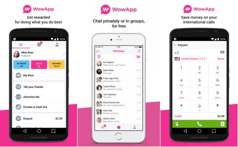 wowapp-phone