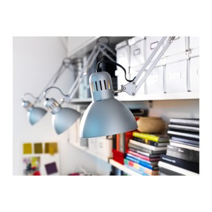 tertial-work-lamp-silver-colour__0178282_pe274316_s4
