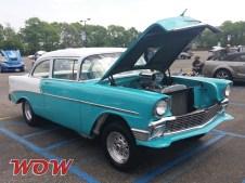 1955 Chevy 3