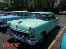 Antique Car 2
