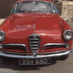 The History of Alfa Romeo – Documentary Video