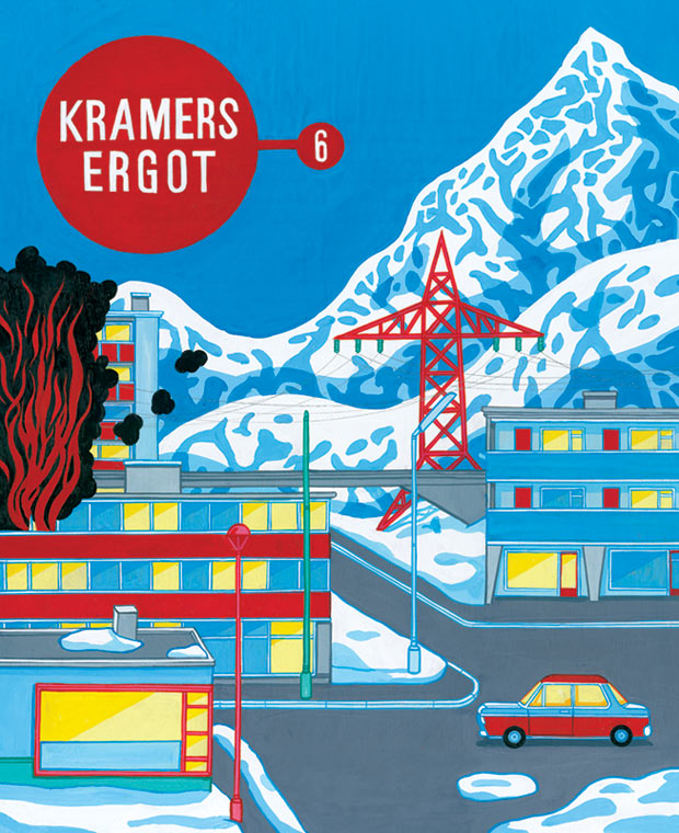https://i2.wp.com/wowcool.com/images/P/kramers-ergot-6_ic.jpg