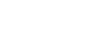 Canadian Centre for Aging and Brain Health Innovation