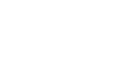 Limmud Toronto, Toronto, GTA, arts festival, logo design, website design, wordpress, design, custom coding and scripts