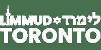 Limmud Toronto, Toronto, GTA, arts festival, logo design, website design, wordpress, design, custom coding and scripts