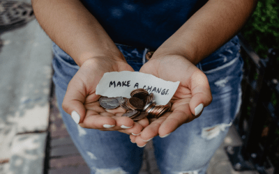 4 Easy Ways to Boost Fundraising with Online Platforms