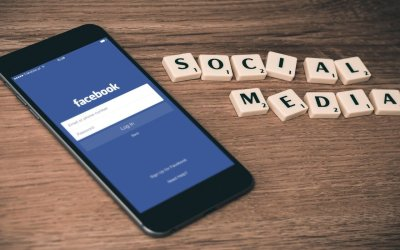 Using social media to engage and expand your non-profit