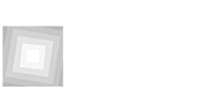 Canadian Hearing Services, Canadian Hearing Society, Toronto, Ontario, Canada, web design, graphic design, annual report, 2016, 2017, project management, vendor management, digital assets, consulting, business practices, marketing