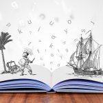The art of non-profit storytelling