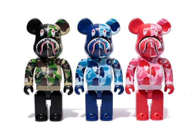bearbrick-beginners-guide-02-2020