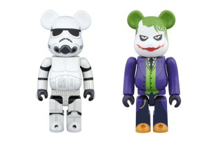 bearbrick-beginners-guide-2