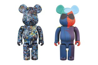 bearbrick-beginners-guide-3