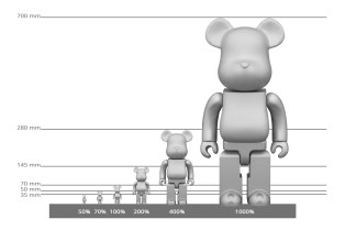 bearbrick-beginners-guide-chart