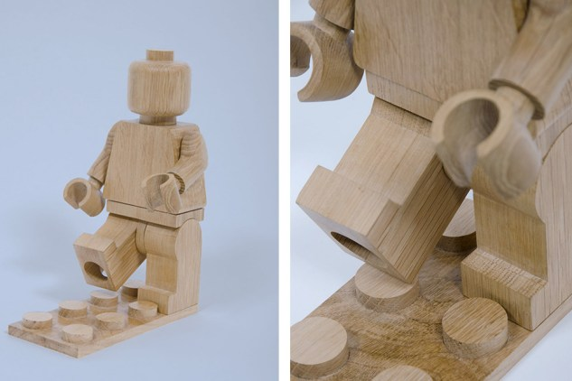 wooden-lego-figure-btmanufacture-01