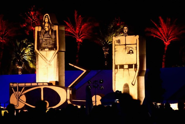 art-at-coachella-2016-1