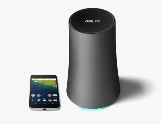 asus-on-hub-gear-patrol-deals-of-note