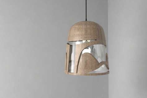 star-wars-lamps-5