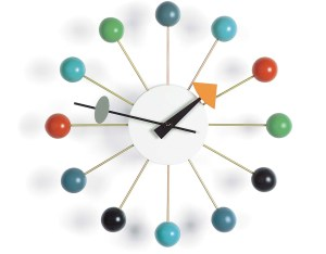 george-nelson-ball-clock-multicolored-vitra-1