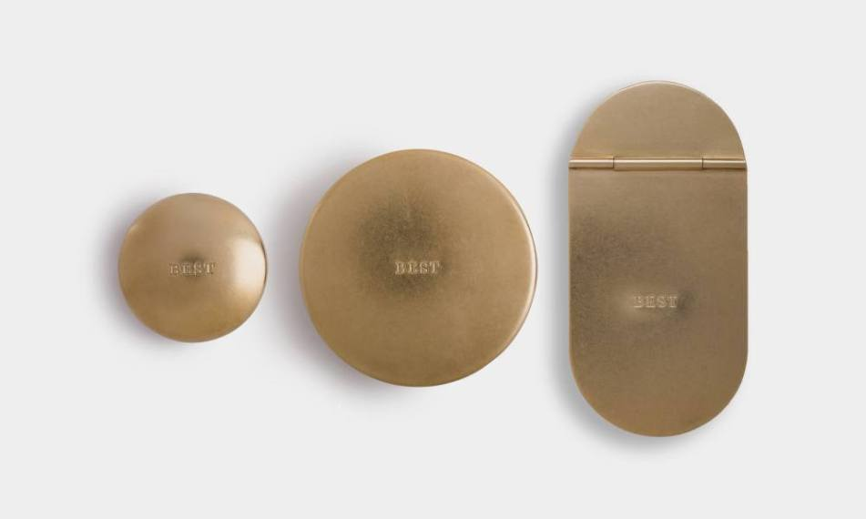 best-made-brass-stash-boxes