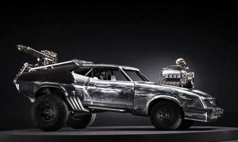 Mad-Max-Cars-Without-the-Dirt-2