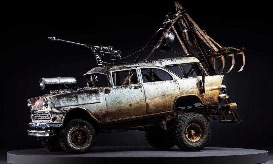 Mad-Max-Cars-Without-the-Dirt-3