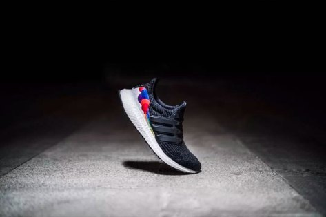 adidas-ultraboost-3-0-lgbtq-better-look-2
