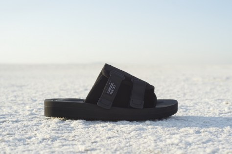 http-hypebeast.comimage201704suicoke-spring-summer-1
