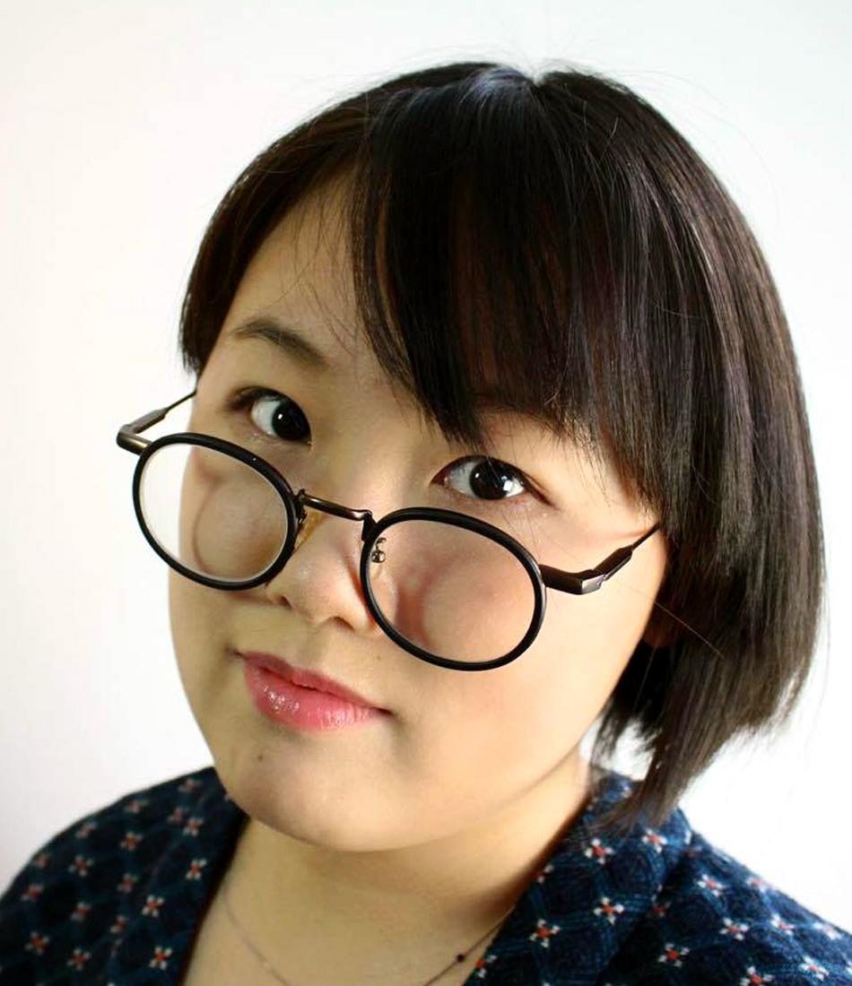 Xiaoji Song