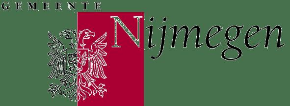 gemeente nijmegen logo