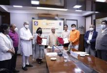In a First, National Cooperative Development Corporation (NCDC) Secures Euro 68.87 Million (Rs. 600 cr) Loan from Deustsche Bank