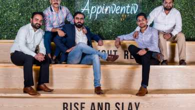 A look inside six year old Appinventiv that helped global start-ups scale newer heights