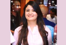 Neha Chachra: A star performer & a true woman of substance