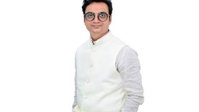 Avaiz Tazim Ahmad - A Young Philanthropist & Humanitarian