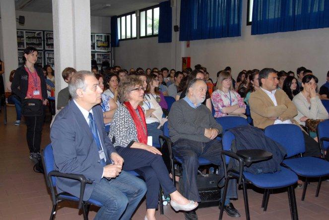 WOW - May 6-9th 2015 – ITC G.Salvemini_004