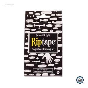 Rip Tape Classic
