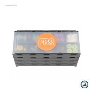 FBS Box