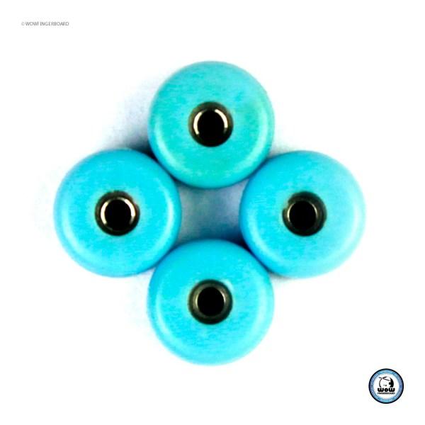 Wow Wheels Azul