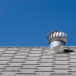 commercial roofing services in delaware