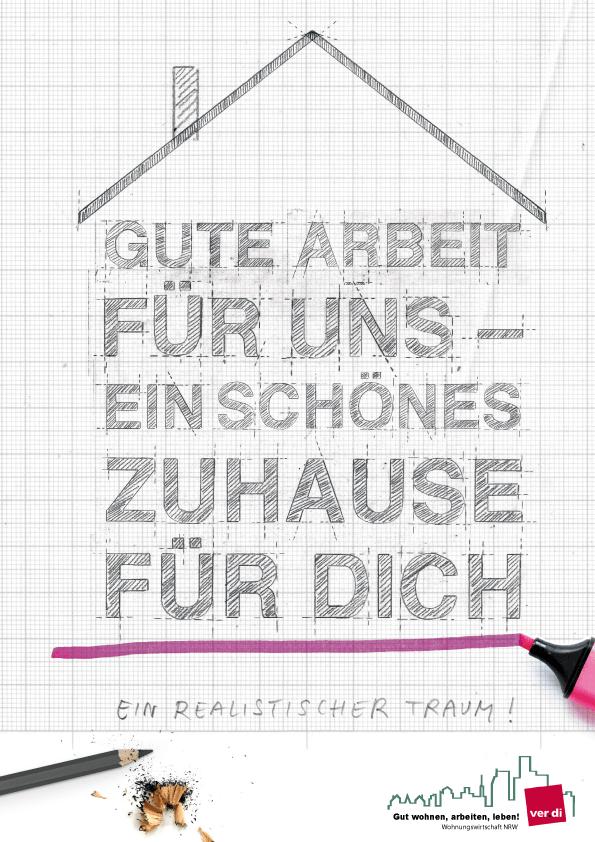 01_Sarah-Schürmann_50