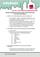 2015_06_11_OEP_Arbeitgeberargumente_gegen_TV_TGS_Blog_th