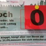 In Bochum geht es auch los- der Kundenservice zieht nach!