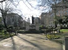 2. Barbican centre square_ WowingEmoji