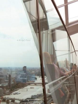 4. Skygarden_WowingEmoji