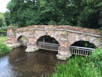 bridge-shoreham-_-wowingemoji
