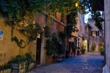 ©Michy_G_photo for WowingEmoji_Trastevere_Roma