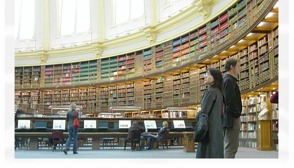 london-readingroom_02