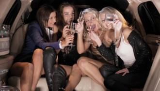 bachelorette_party-image