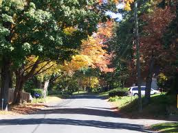Simsbury, Connecticut image